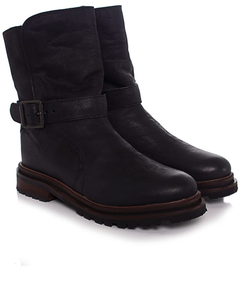 mid hudson black single women Find great deals on ebay for hudson bootcut mid rise shop with confidence.