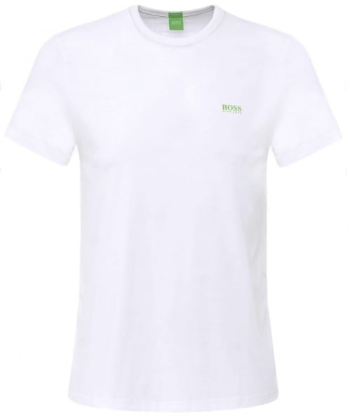 BOSS Regular Fit Tee T-Shirt