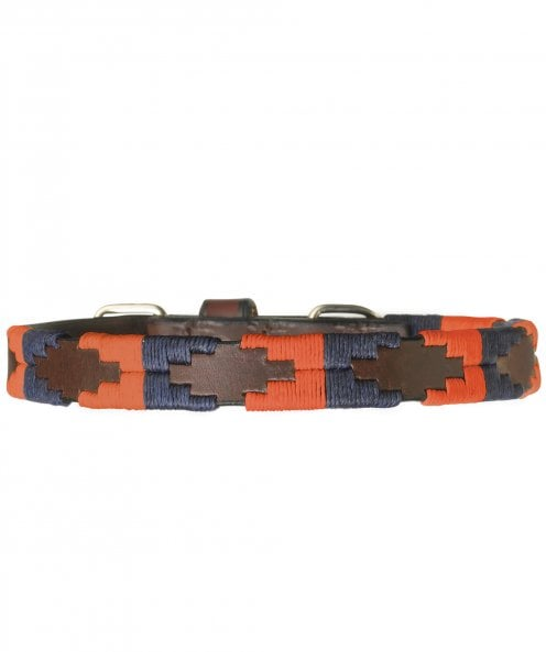Pampeano Audaz Pampa Dog Collar