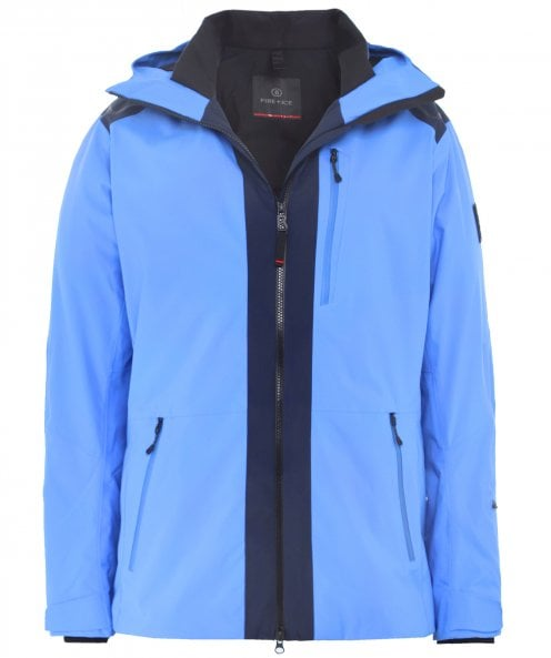 Bogner Waterproof Hank Jacket