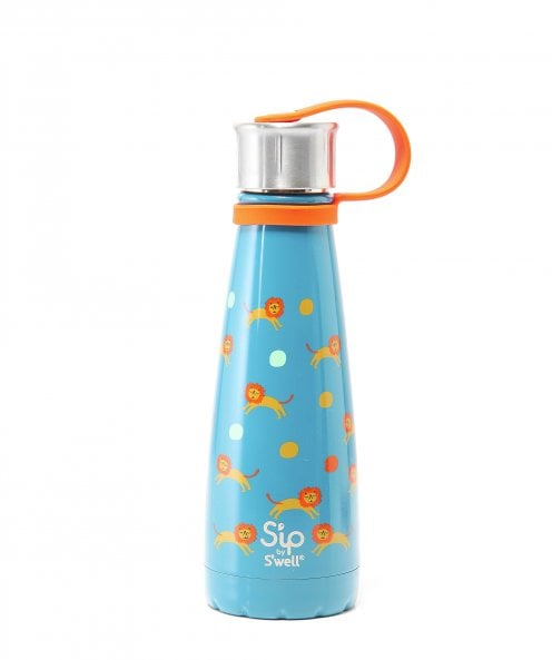 Sip by S'well 10oz Little Lions Bottle