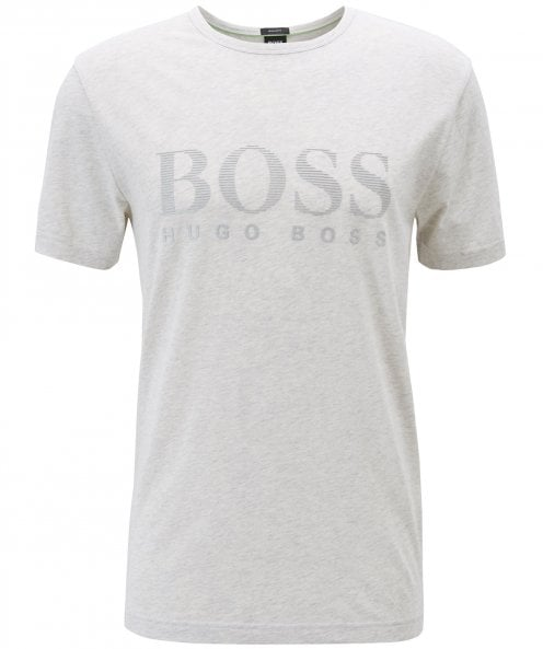 BOSS Regular Fit Logo T-Shirt
