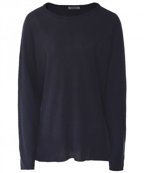 Oska Shinori Knit Jumper
