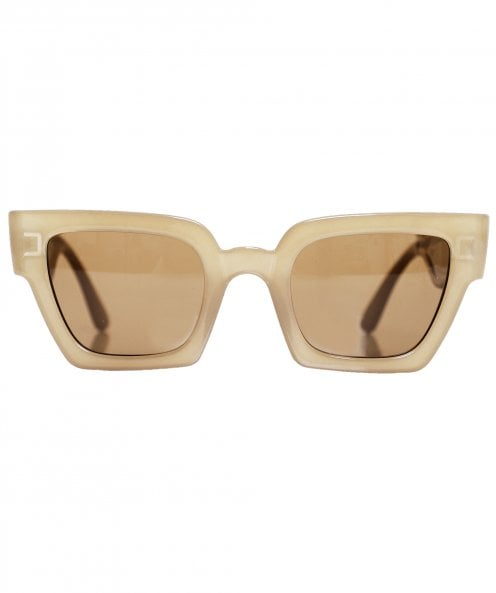 MR.BOHO Frelard Sunglasses