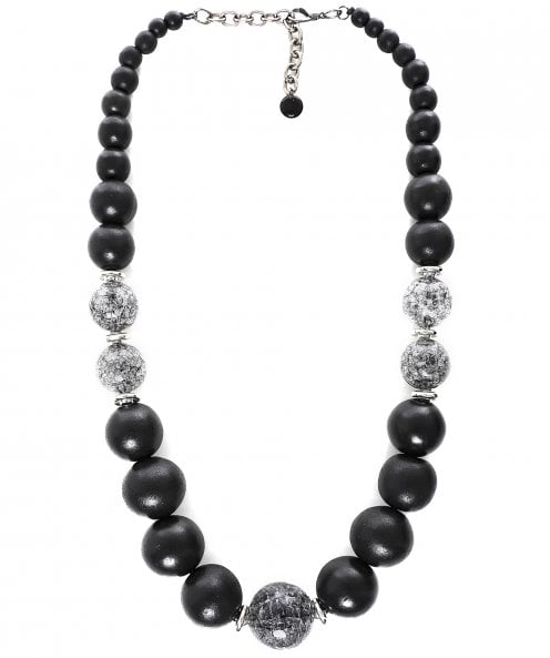 Zen Jewellery Beaded Necklace