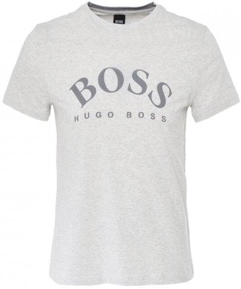 BOSS Crew Neck Tee 7 T-Shirt
