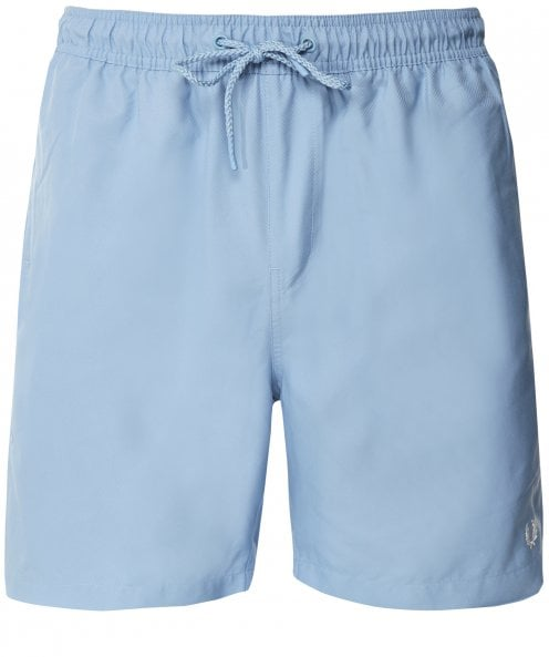 Fred Perry Textured Swim Shorts S4501 444