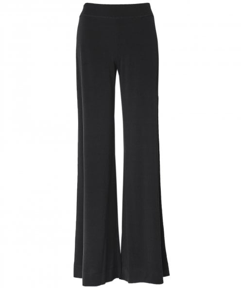 NU Stretch Jersey Trousers