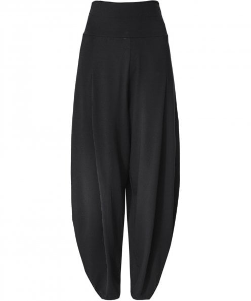 Oska Ellinor Wide Leg Trousers