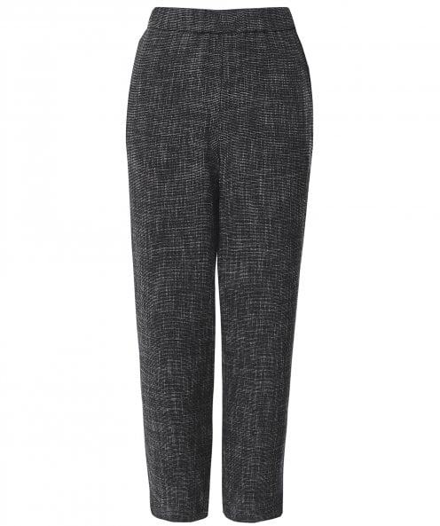 Oska Lester Long Trousers
