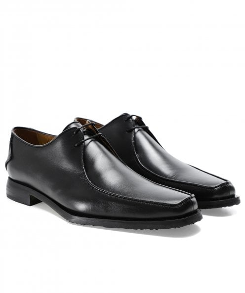 Oliver Sweeney Leather Napoli Shoes