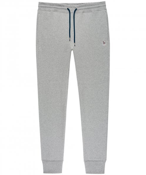 PS by Paul Smith Tapered Fit Zebra Sweatpants