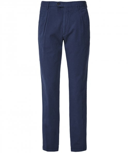 Hackett Slim Fit Icon Chinos