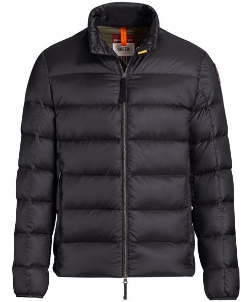 Parajumpers Lightweight Down Dillon Jacket