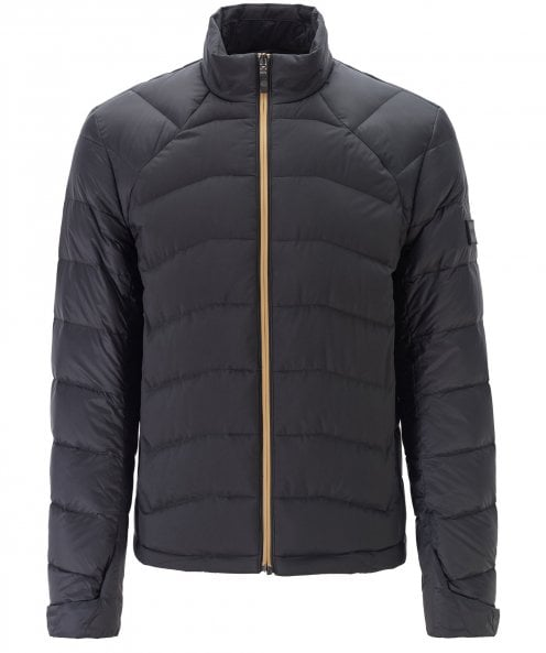 BOSS Water Repellent Down Quilted J_Sarito Jacket
