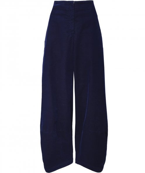 Oska Birthe Corduroy Trousers