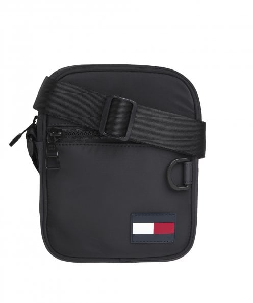 Tommy Hilfiger Mini Side Bag