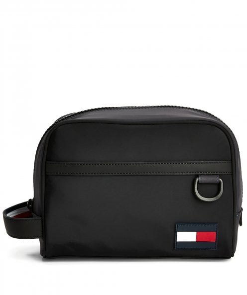Tommy Hilfiger Tommy Wash Bag