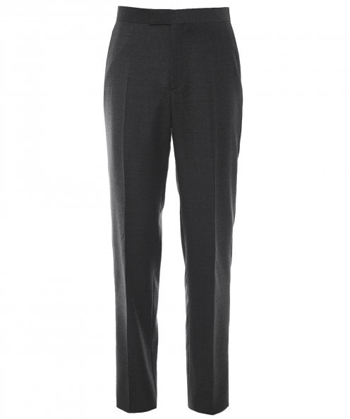 Favourbrook Wool Wellington Trousers