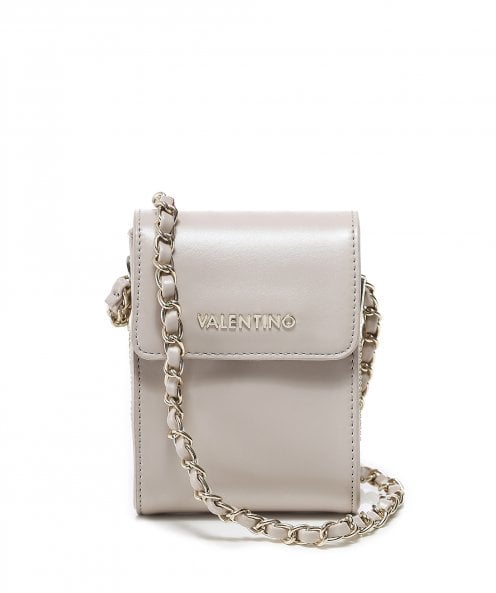 Valentino Bags Alexander Crossbody Phone Bag