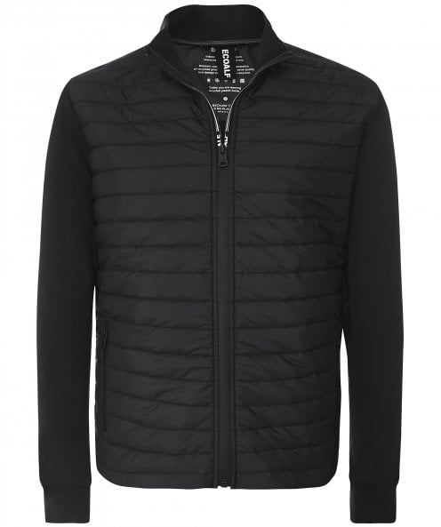 Ecoalf Water-Repellent Toulouse Jacket