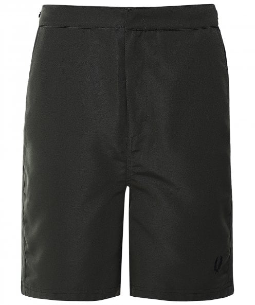 Fred Perry Contrast Panel Swim Shorts S1515 408