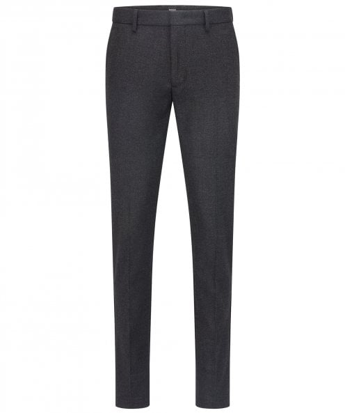 BOSS Slim Fit Kaito1 Trousers